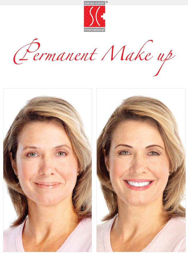 make up malmö