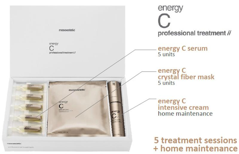 energy-c-professional-complete