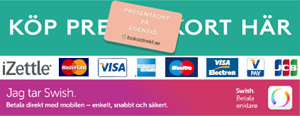 laderma klinik malmo sverige izettle accept cards